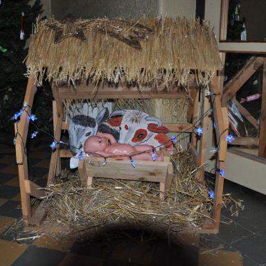 vianocna-vystava-2015