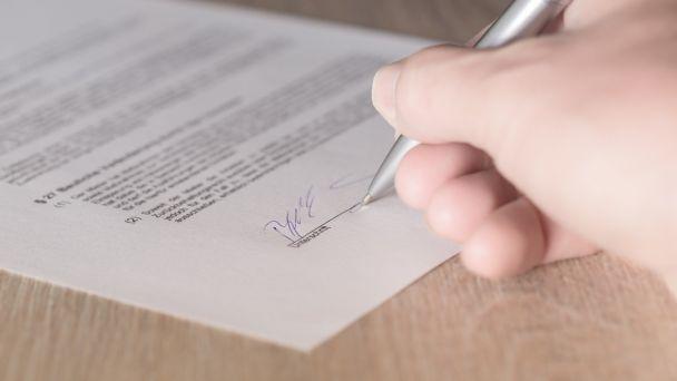 Návrh Dodatku č.2 k VZN Obce Horné Otrokovce
