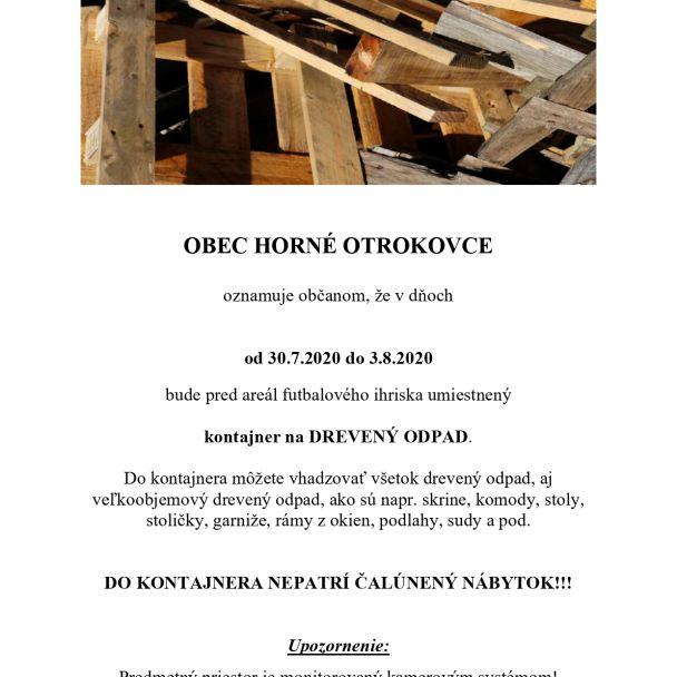 drevený odpad_page-0001.jpg