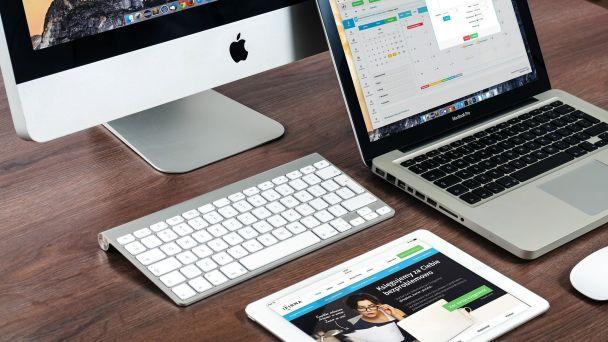 Zmena e-mailového kontaktu