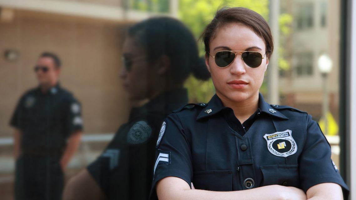 Oznam pre občanov od Policajného zboru SR
